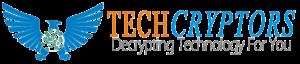 Tech Cryptors